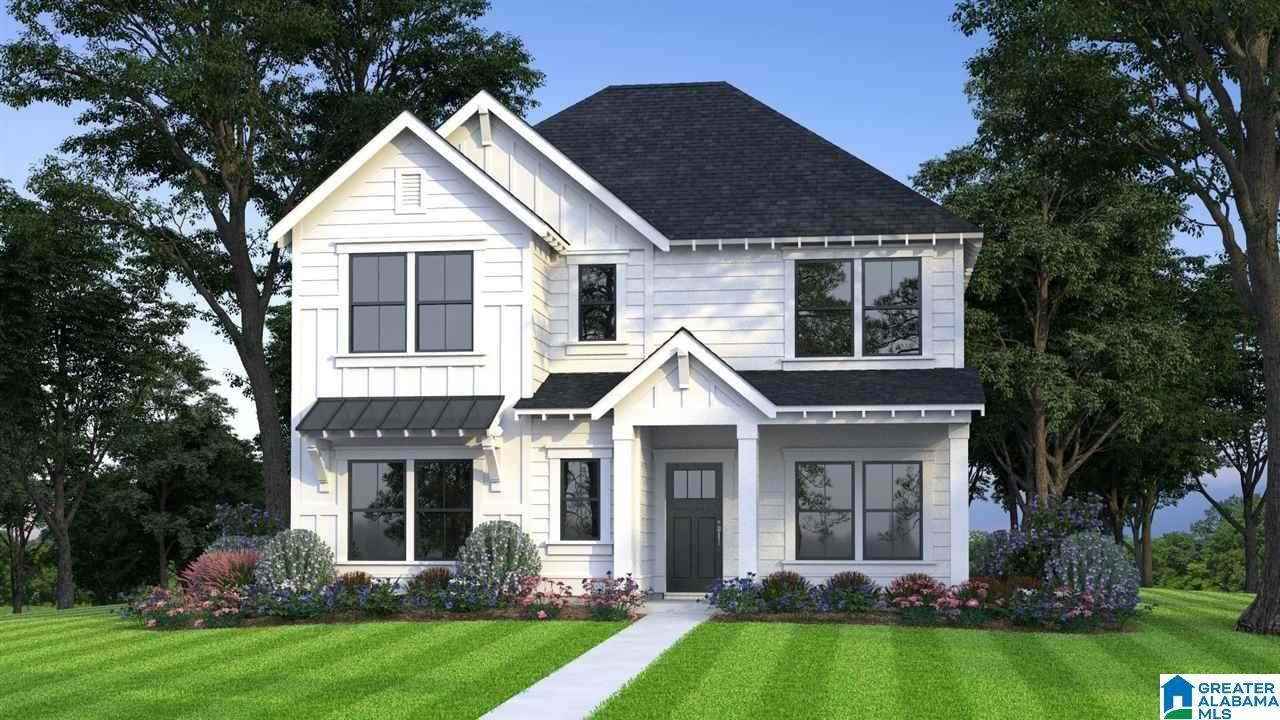 1508 Cottage Grove - Photo 1