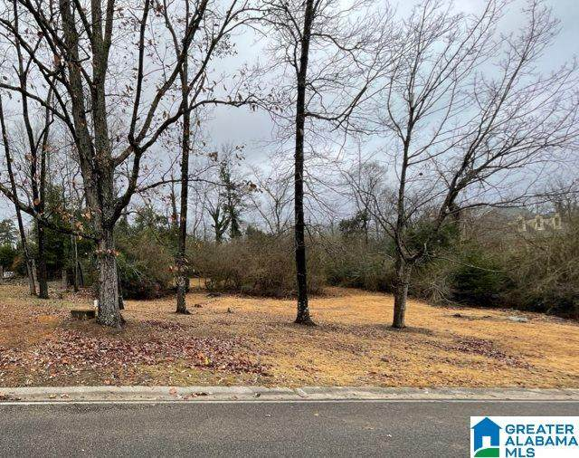 3404 Woodridge Rd #31, Mountain Brook, AL 35223 (MLS #1273359) :: Bentley Drozdowicz Group