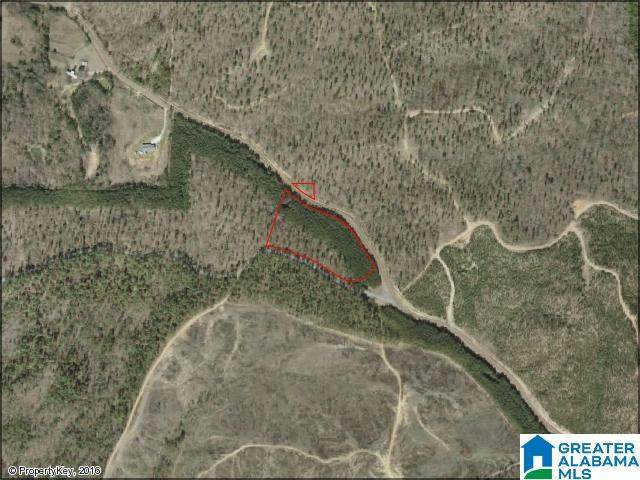 Shoreside Ln #201, Sylacauga, AL 35151 (MLS #1273415) :: Bailey Real Estate Group