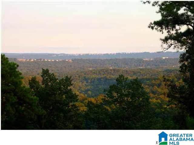 Lot #11 Bon Dell Dr #11, Vestavia Hills, AL 35243 (MLS #1273543) :: LocAL Realty