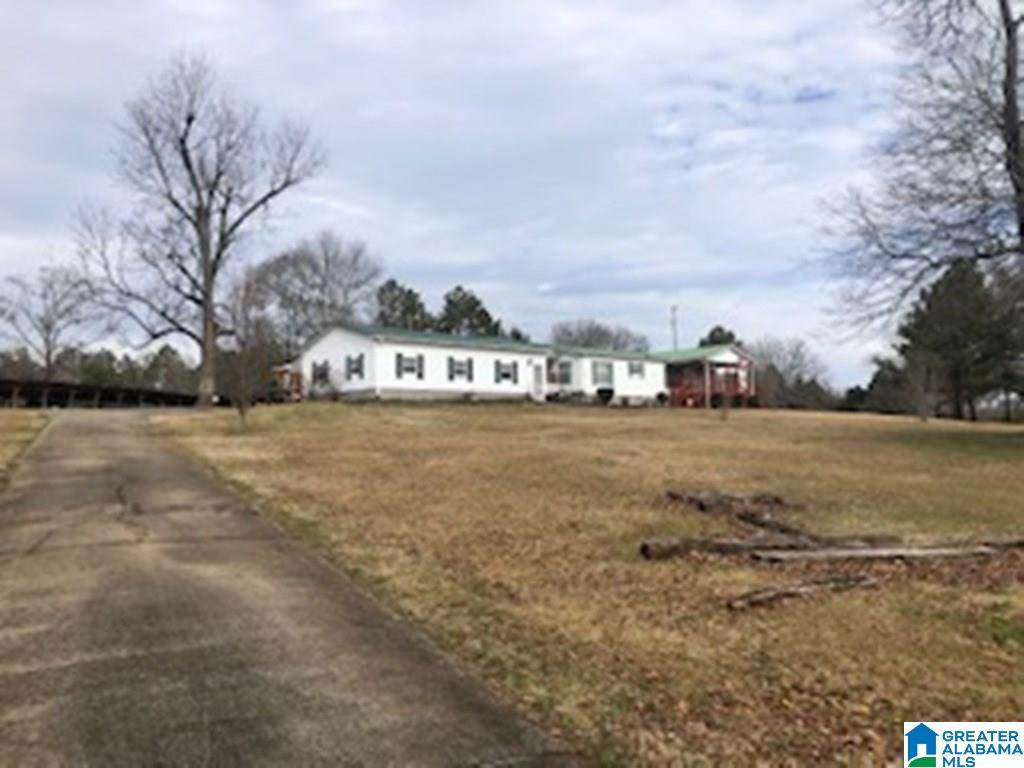 340 Embry Bend Rd - Photo 1