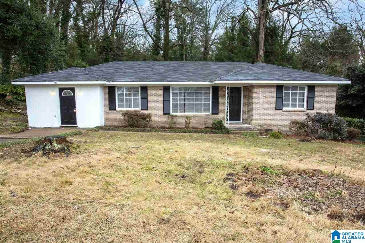 941 Nelson Dr - Photo 1