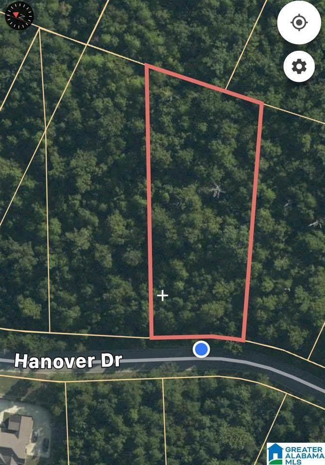 5723 Hanover Dr - Photo 1