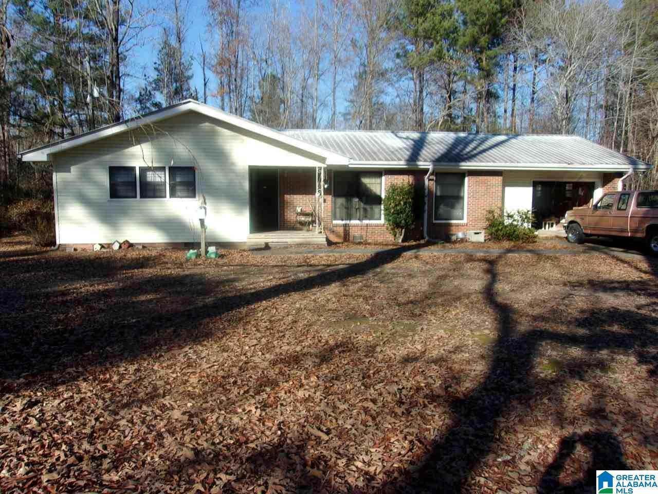 6036 Peterson Rd - Photo 1