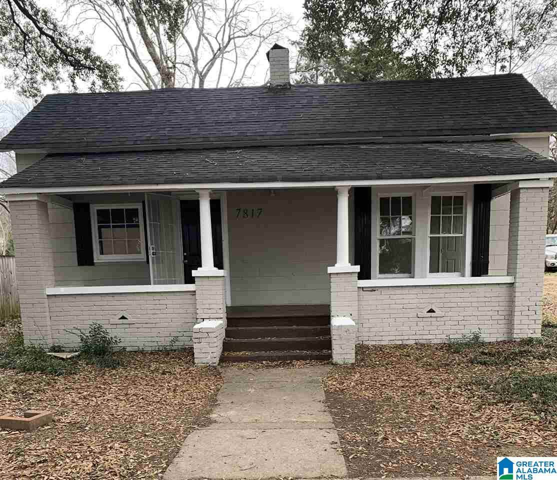 7817 3RD AVE - Photo 1
