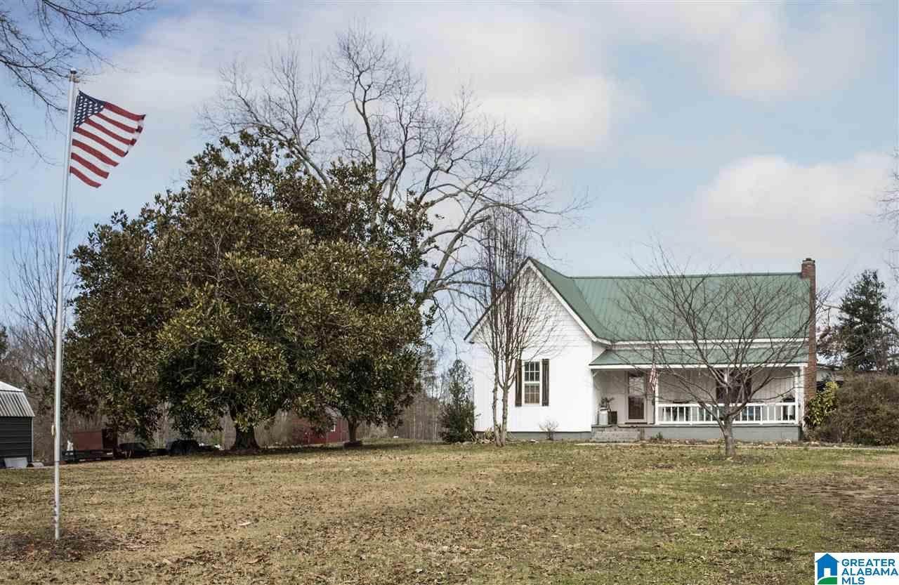 363 County Road 44 - Photo 1