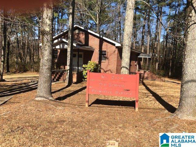 2601 Forestdale Blvd - Photo 1