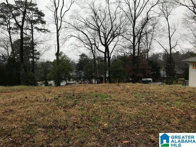 5728 11TH AVE - Photo 1