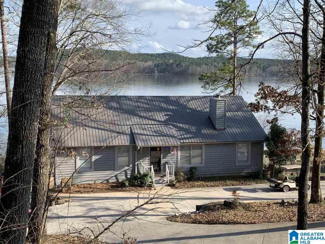 17350 Co Rd 42 - Photo 1
