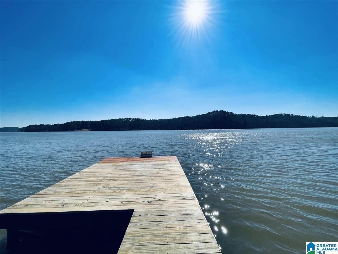 Stillwaters Trl - Photo 1