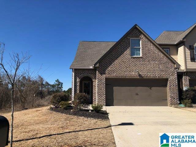 4366 Shivas Way, Gardendale, AL 35071 (MLS #1276952) :: Josh Vernon Group