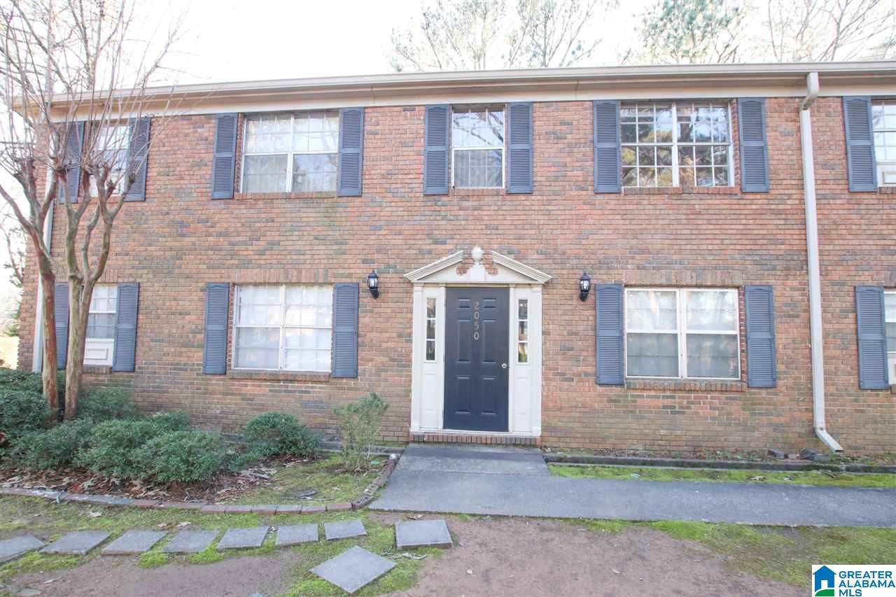2050 Montreat Cir - Photo 1
