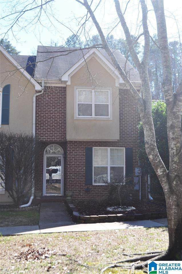 104 Sheffield Ct, Hoover, AL 35226 (MLS #1277100) :: Lux Home Group