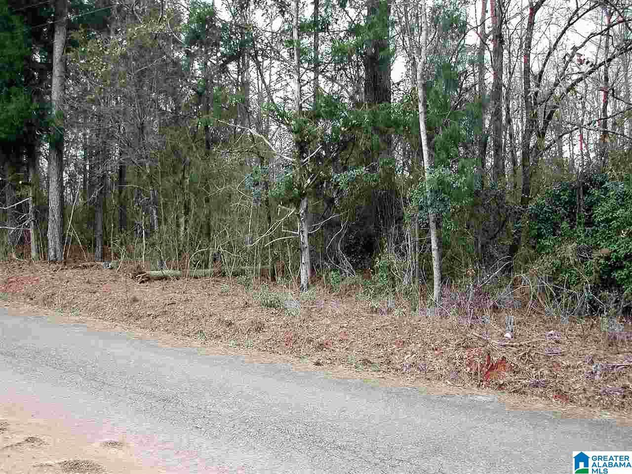 000 Gregory Dr - Photo 1
