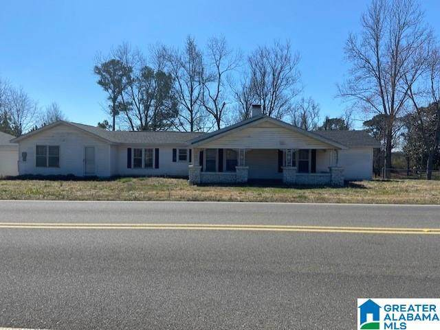 2276 Co Rd 28 - Photo 1