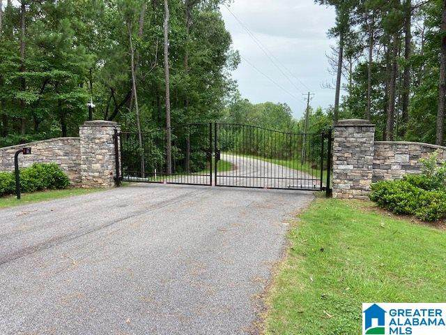 484 Big Y Cove Loop #202, Rockford, AL 35136 (MLS #1278288) :: Gusty Gulas Group