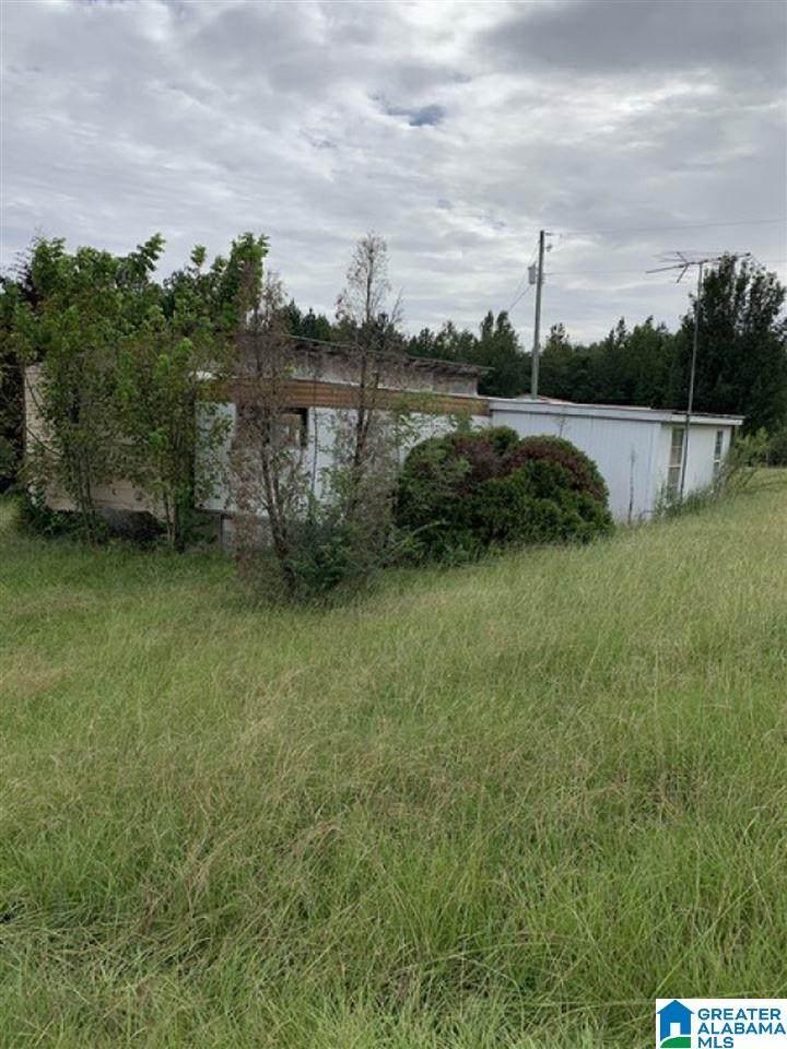 115 County Road 46 - Photo 1