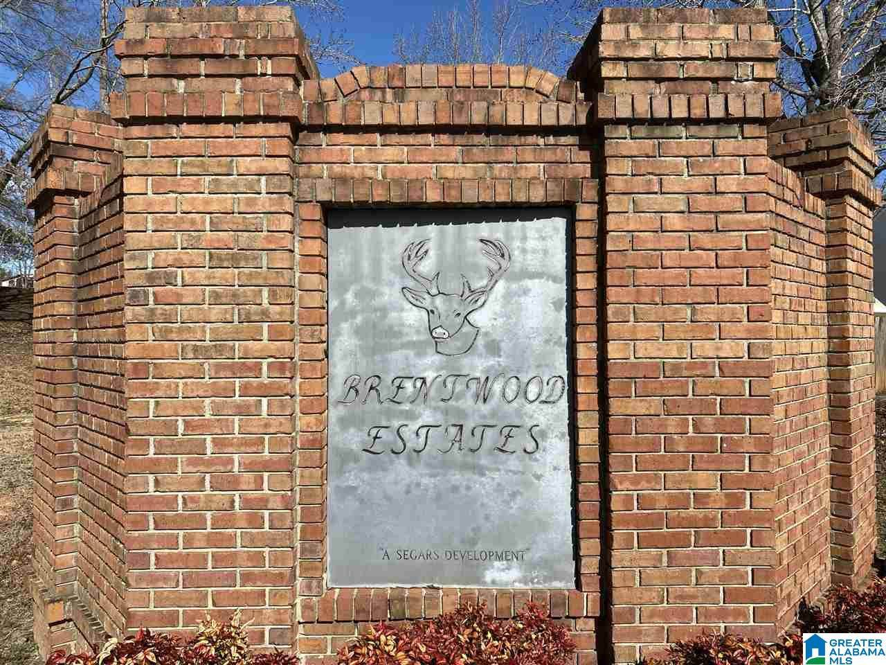 Lot 33 County Road 70 - Photo 1
