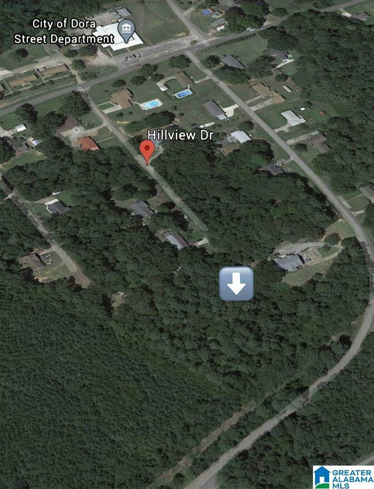 Hillview Dr - Photo 1