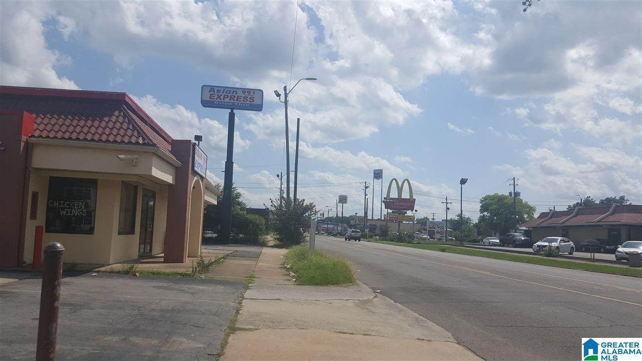 3501 Avenue E - Photo 1
