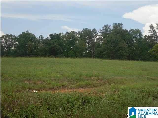11 Village Trace Dr #11, Springville, AL 35146 (MLS #1279383) :: Josh Vernon Group