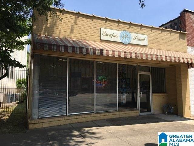 4705 Gary Avenue - Photo 1