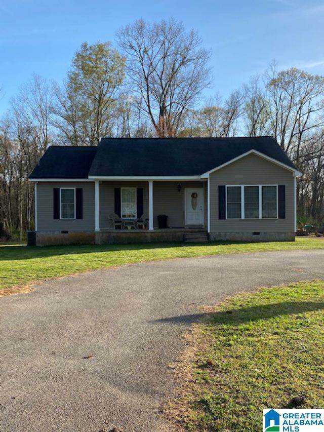 1276 Co Rd 64 - Photo 1