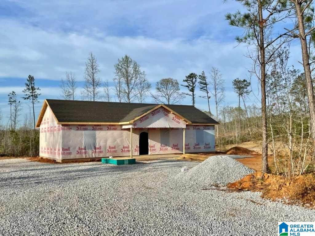 180 Country Breeze Circle - Photo 1