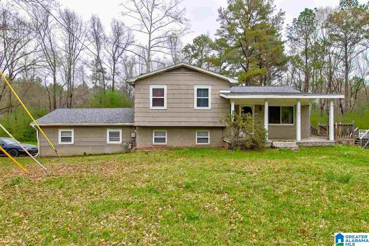 3983 Lacy Road - Photo 1