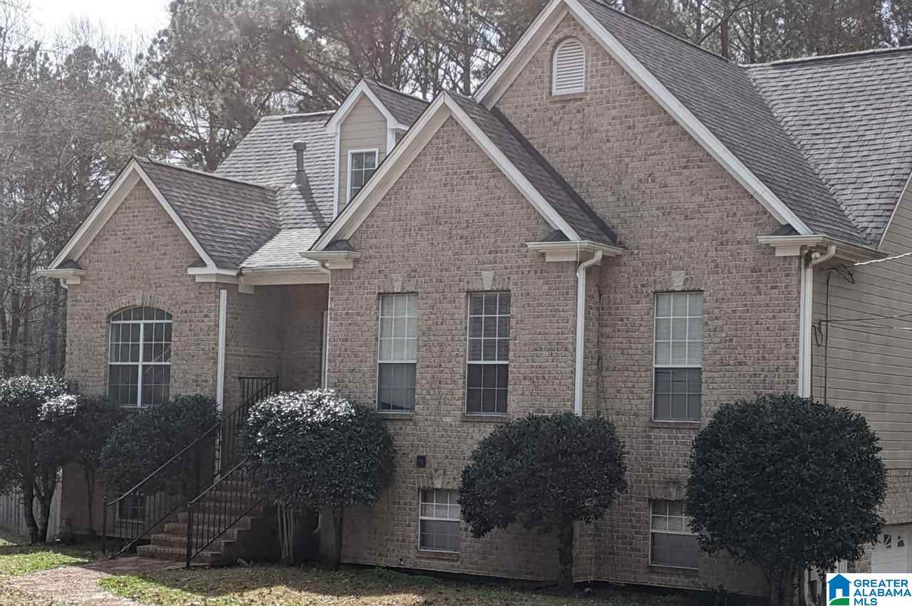 304 Shelby Forest Drive - Photo 1