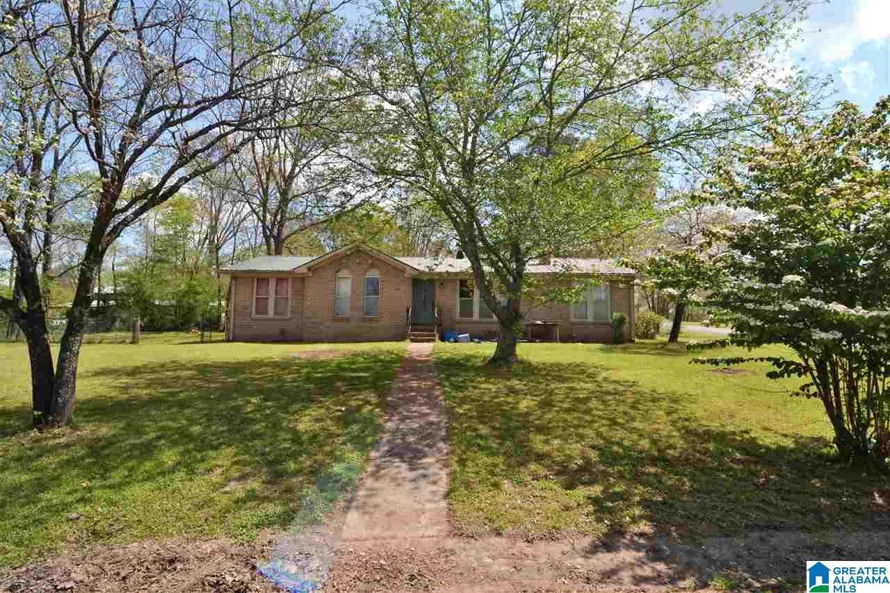 601 Willow Bend Lane - Photo 1