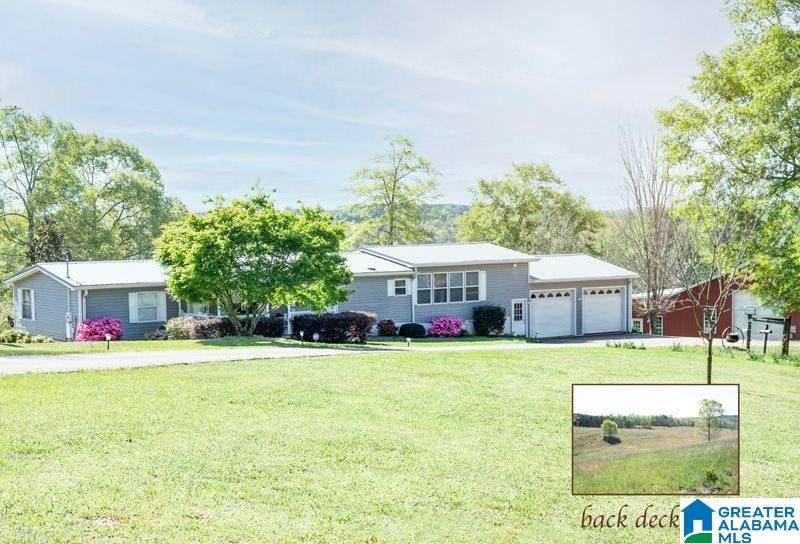 582 County Road 71 - Photo 1
