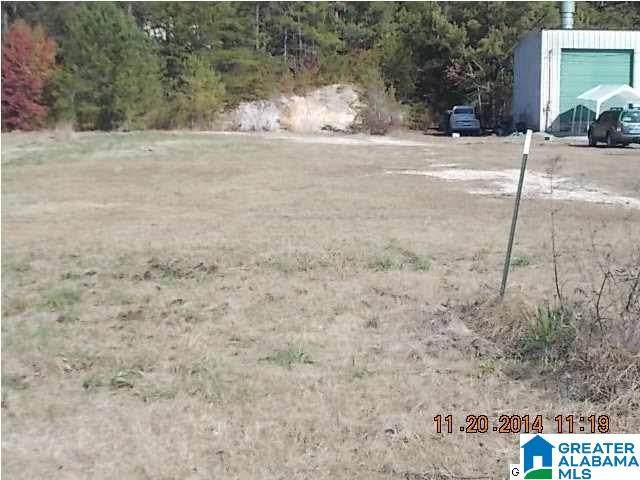 7304 Parkway Drive Commercial, Leeds, AL 35094 (MLS #1282049) :: The Fred Smith Group | RealtySouth