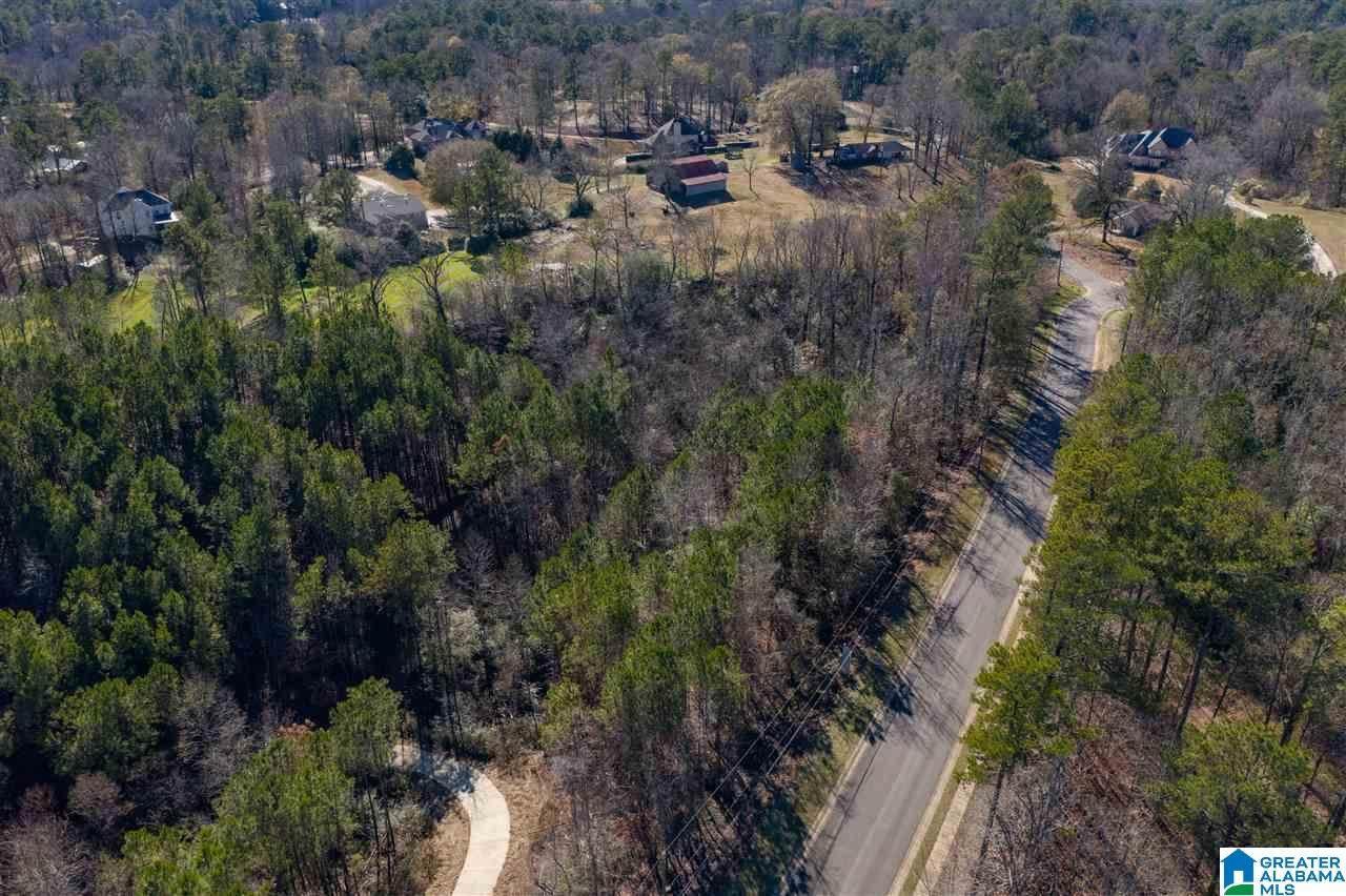1 Bridgewater Park Drive - Photo 1