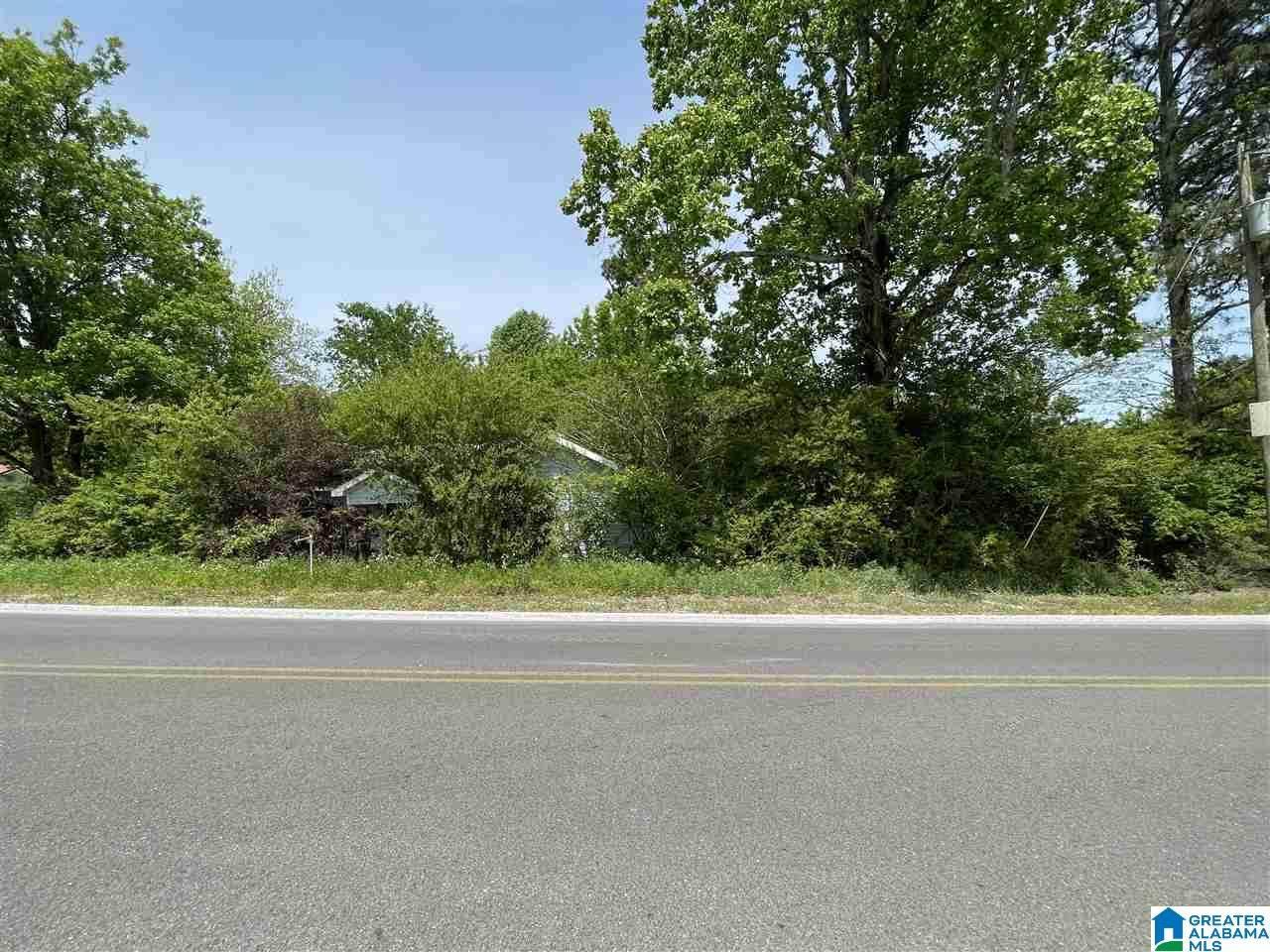 9453 County Road 946 - Photo 1