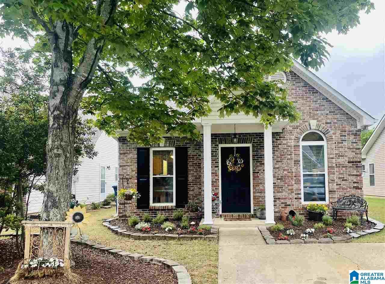 5275 Cottage Lane - Photo 1