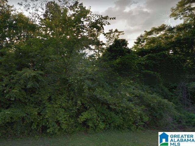 502 Alexandria Heights Circle #1.2, Alexandria, AL 36250 (MLS #1284682) :: LocAL Realty
