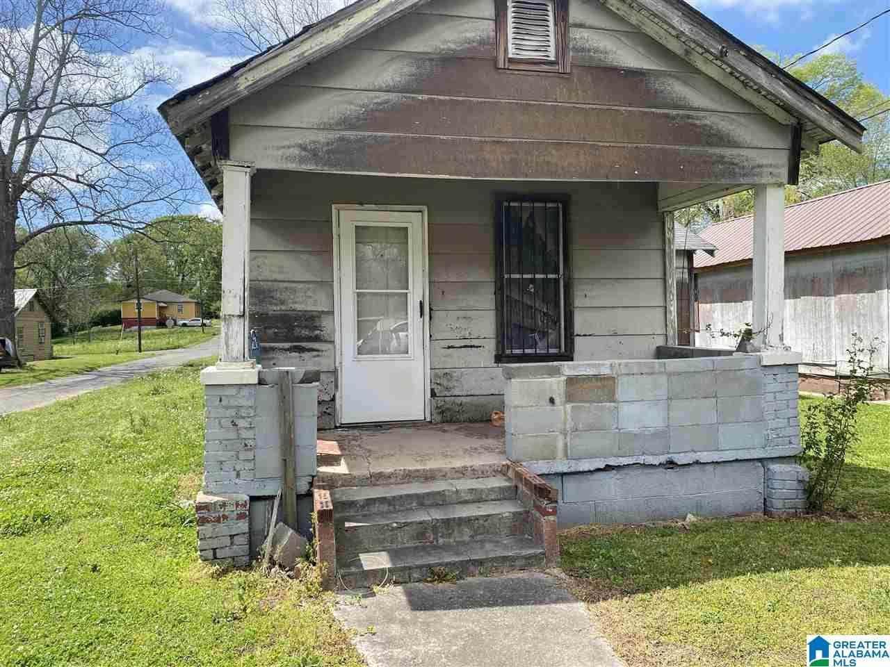 1300 Stephens Avenue - Photo 1
