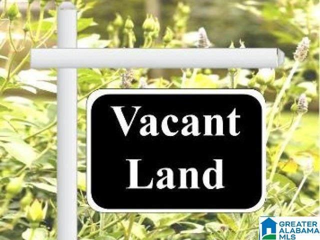 4113 Hardin Road #15, Adamsville, AL 35005 (MLS #1286508) :: Josh Vernon Group