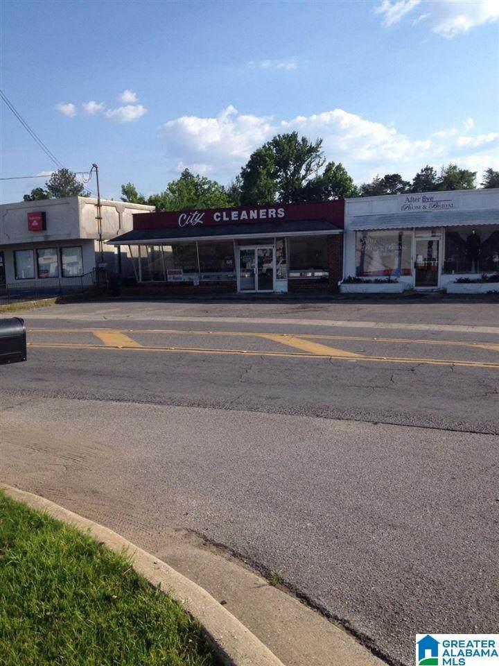 107 Park Road - Photo 1