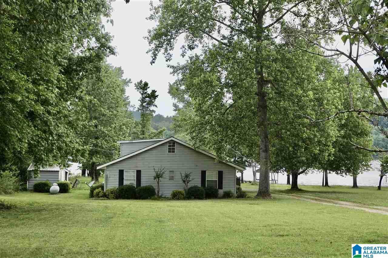 105 County Road 938 - Photo 1