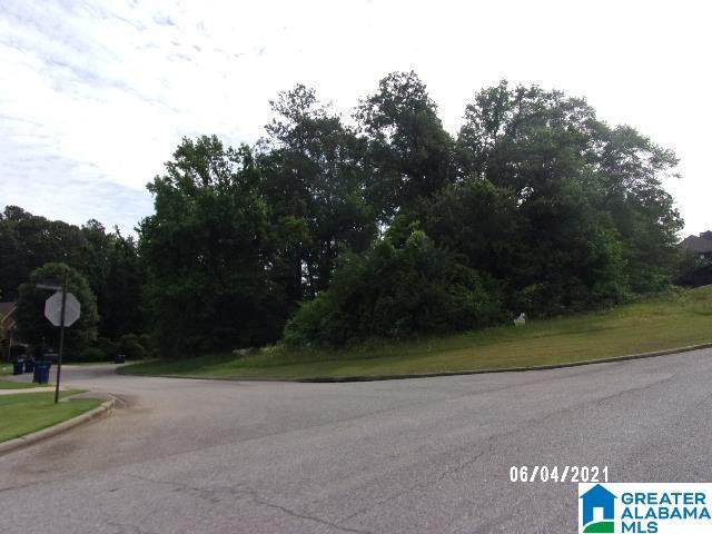 0 Timber Ridge Drive #1, Alabaster, AL 35007 (MLS #1287570) :: Howard Whatley