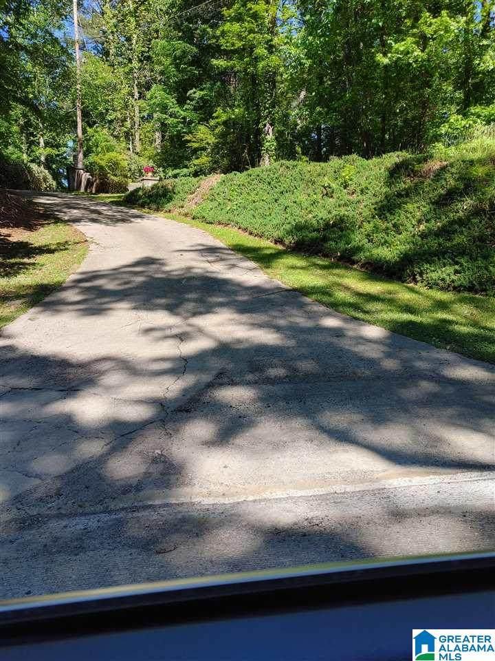 2625 Rocky Ridge Lane - Photo 1