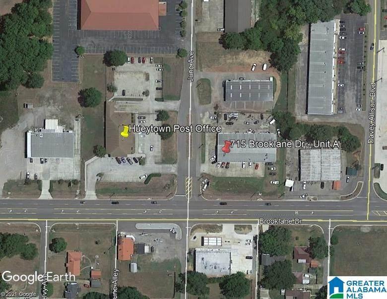 715 Brooklane Drive - Photo 1