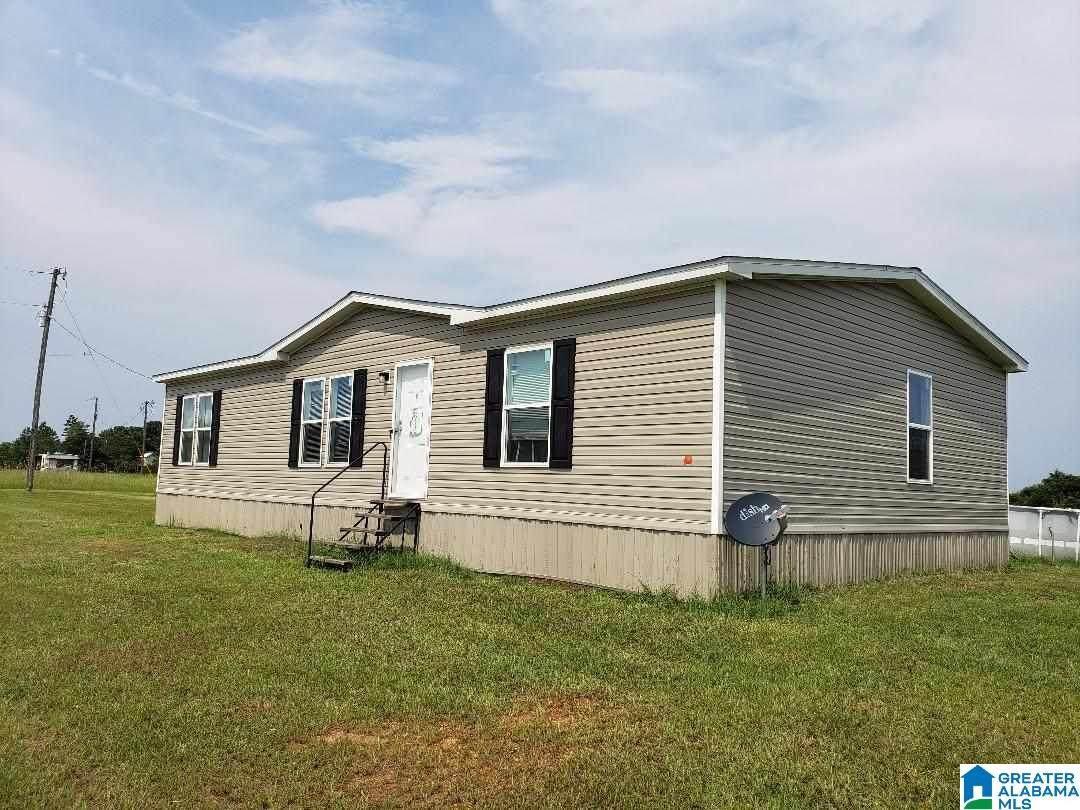 1508 County Road 161 - Photo 1