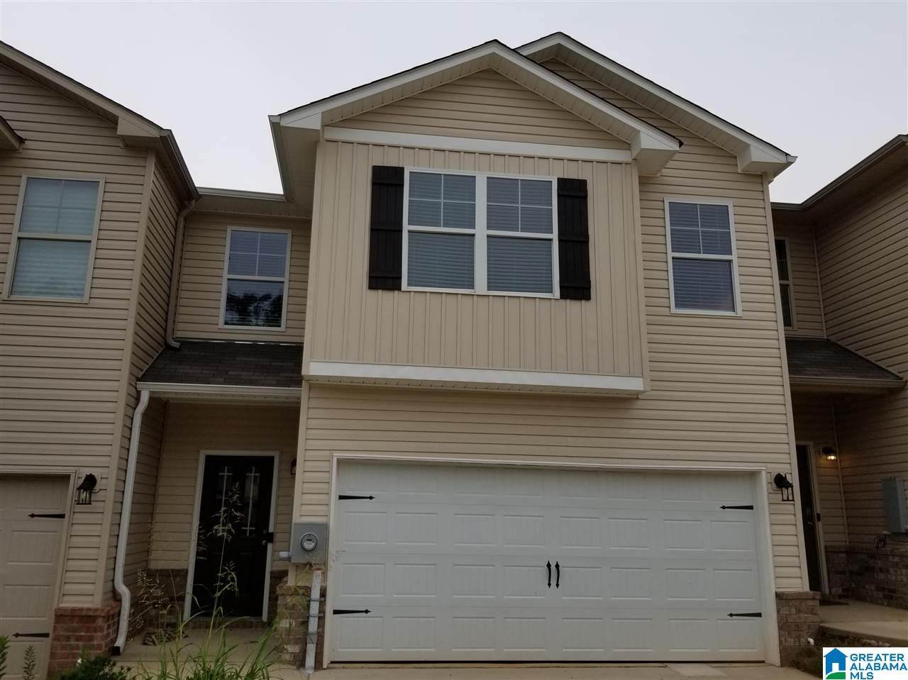 164 The Heights Drive - Photo 1