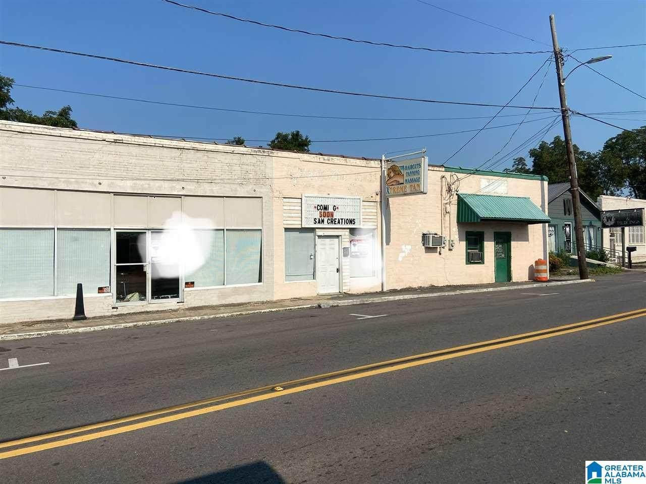 125 Louisa Street - Photo 1