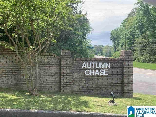 3311 Chase Lane #3311, Birmingham, AL 35215 (MLS #1297364) :: Lux Home Group