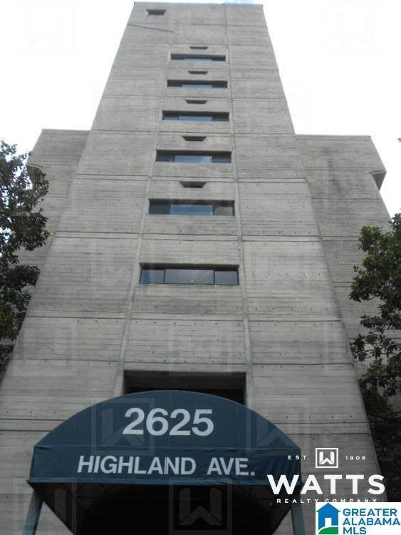 2625 Highland Avenue - Photo 1