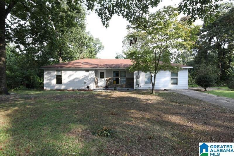448 Tupelo Way - Photo 1